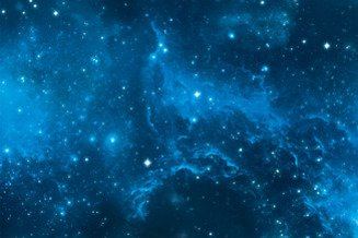 Battle mat: Space Wave