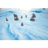 Battle mat: Siberia