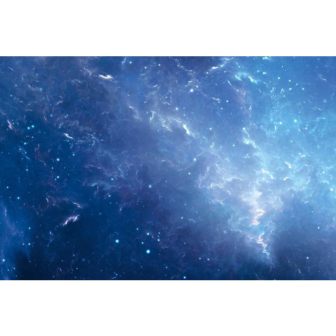 Battle mat: Space storm