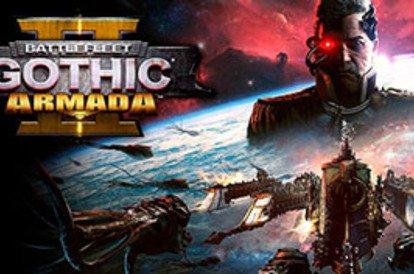 Battlefleet Gothic: Armada 2 oppinion