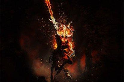 Warhammer: Chaosbane impressions