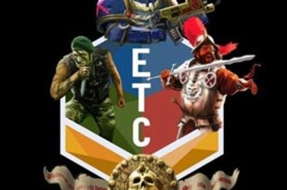 ETC-2017 results
