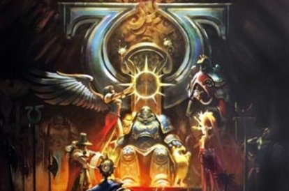 Rise of the Primarch: Rules review