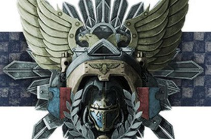 Imperial Knights codex review
