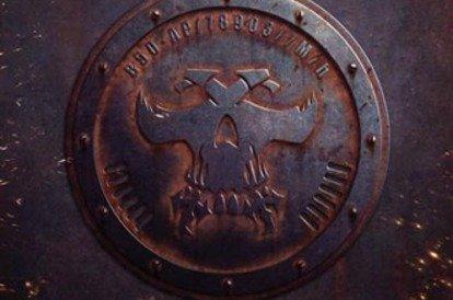 Necromunda Underhive details
