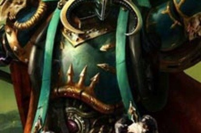 How to play: Thousand Sons
