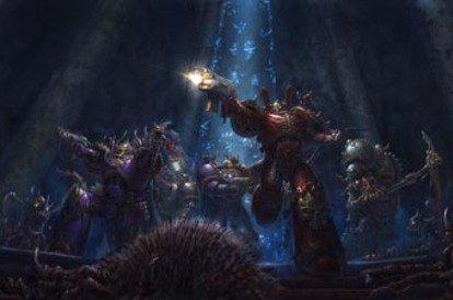 Warhammer best points limit