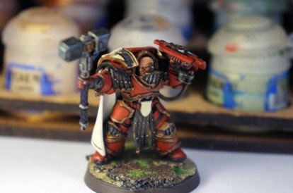How to use 'ardcoat