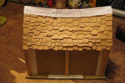 Carton house