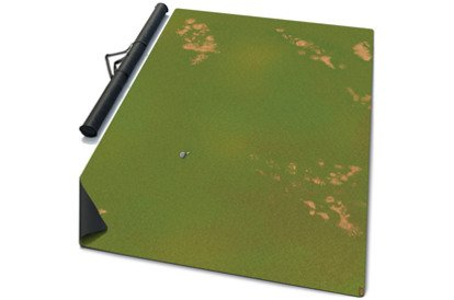 Free battle mat file for printing
