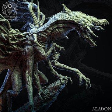 Aladon