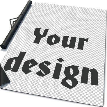 Ваш дизайн