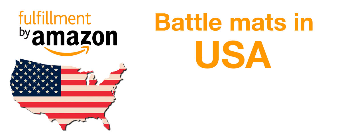 catalog/slider/usa-amazon/battle-mats-usa.jpg